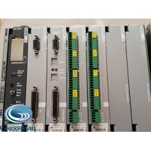 Módulos PLC BOSCH CL200 (Forno Vertical)