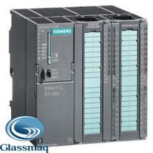 Módulos PLC Siemens